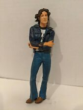 "NECA 2006 JOHN LENNON THE NEW YORK YEARS 7"" ACTION FIGURE FIGURINE DOLL"