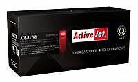 ActiveJet expacjtbr 0007 atb-3170n tóner láser 7000 páginas negro ~ d ~