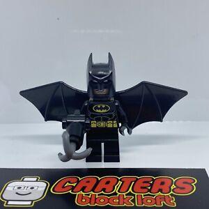 Lego Minifigure Batman sh402 The Lego Batman Movie 70913 Mini Figure