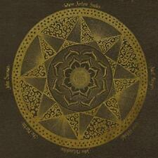 John McLaughlin John Surman Karl Berger Martin Holland - Where Fortune  (NEW CD)