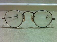 46c52f3db52 Original Vintage Spectacles
