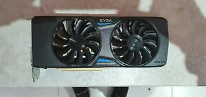 eVGA GeForce GTX 970 (4096 MB) (04G-P4-2974-KR) Graphics Card