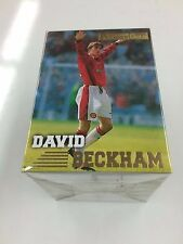 PREMIER ENGLISH SOCCER SET: 1997 (161)