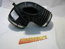 1993-1994 CAMARO FIREBIRD REAR AIR CLEANER HOSE TO THROTTLE BODY LT1 GM 25147210