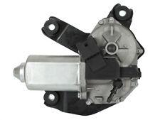 MOTEUR ESSUIE-GLACE ARRIERE POUR MINI COOPER R50 R53 R56 R57 R58 R60 R61