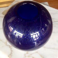 Important Venini Vase Circa 2002 By Gae Aulenti