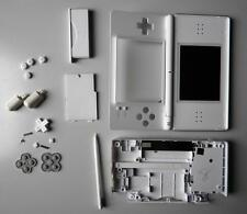 REPLACEMENT RICAMBIO CHASSIS PER CONSOLE PORTABLE NINTENDO DS ORIGINALE