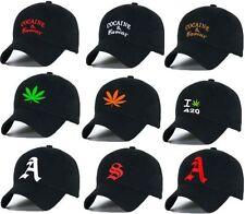 Cappelli da donna dal Regno Unito