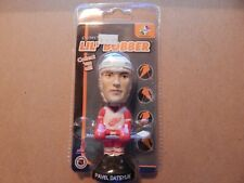 New ListingDetroit Red Wings Pavel Datsyuk Collectible Lil' Bobber - Unopened