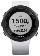 Garmin swim 2 watch Whitestone