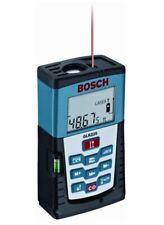BOSCH Laser Distance Measurer Rangefinder *NEW* GLR225 (DLE 70 DLE70) NEW
