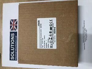 STEUTE EX ST 1420 1184170 POSITION SWITCH