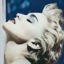 Madonna - True Blue [New Vinyl]