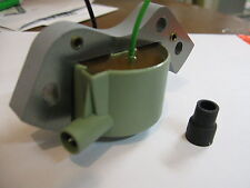 Ignition Coil Johnson/Evinrude 15, 18, 20, 25, 28, 30, 33, 35, 40 hp, 18-5181