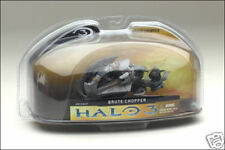 Brute Chopper Halo 3 Vehicles Spawn McFarlane
