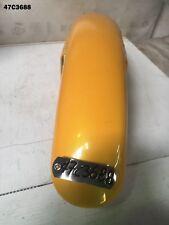 HARLEY DAVIDSON  XL 1200R  2005  FRONT GUARD   GENUINE   LOT47  47C3688