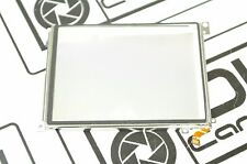 Canon IXUS 75 SD750 Back Light Assembly Replacement Repair Part DH6038