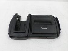Intermec PW40 Workboard Mobile Thermal Printer PW40B00000