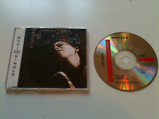 Mariah Carey - EMOTIONS - CD Single © 1991 #657 403 2 (incl. Vision Of Love)