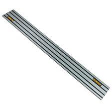 DeWalt Führungsschiene DWS5022 für Oberfräsen, Hand- und Tauchkreissägen 1500 mm