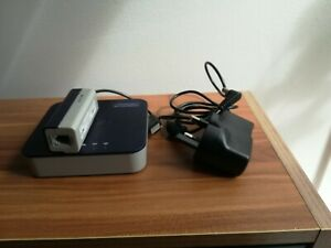 Obihai OBi202 VoIP Phone Adapter  ATA with OBiLINE - FXO to USB Phone Line Adapt