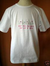 Sigikid süßes Sommer  T-Shirt   Gr. 116 neu
