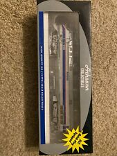 Athearn Collectibles Amtrak P42 Phase IV DCC