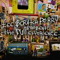 Full Experience - Lee Scratch Perry Presents The Full Experience: 2 Original Alb