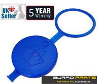 Windscreen Washer Bottle Cap Lid for Peugeot 106 205 206 306 307 406 806 643230