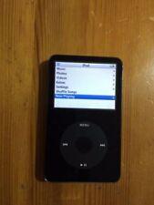 Lettori MP3 nero 5ª generazione