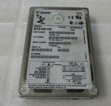 "Seagate Hawk ST31051W 1GB 3.5"" SCSI 68 Pin Hard Drive"