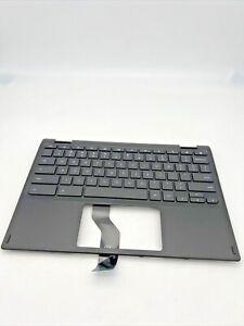 Acer CB11(C738T) Palmrest W/h Keyboard AL1G_C16B NKI111305F ACM14L13US