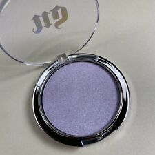 Urban Decay - Disco Queen Holographic Highlight Powder - NEW!