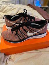 Nike Flyknit Trainer OG MULTI Size 11