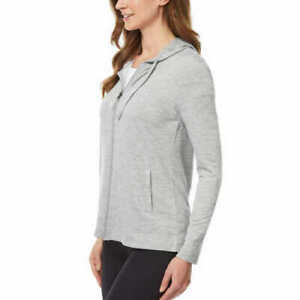 NEW!!! 32 DEGREES Ladies' Lightweight Hoody with UPF 40+ Size & Color VARIETY!!!