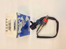 Oxygen Sensor-Walker OE Left,Right Walker Products 250-22013 Camaro Firebird