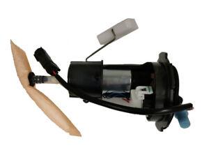 Benzin Pumpe 0570-322 für Arctic Cat 550 700 1000 ORIGINAL NEU