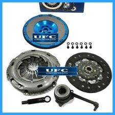 SACHS CLUTCH KIT& FLYWHEEL  AUDI TT QUATTRO VW BEETLE TURBO S JETTA GOLF GTI 337