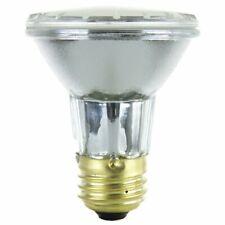 Sunlite  26000-SU 39PAR20/HAL/SP 39-watt Halogen PAR20 Reflector Bulb