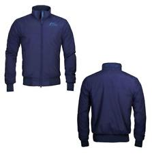 Cappotti Giacche E Blu Da Ebay Kappa Uomo UO7cUTyq