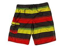 New listing O'Neill Men's Swim Trunks Board Shorts 36