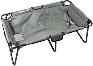Leeda Rogue Carp Cradle - Free Delivery - *FFF*