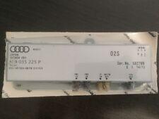 AUDI A4 Avant Estate B6 Antena Booster 8E9035225P Nuevo