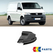 NEW GENUINE VW TRANSPORTER T5 ENGINE BAY FRONT PANEL BATTERY COVER 7H0119517B