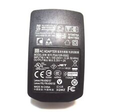 OEM Dell Tablet Charger AC Adapter Power Supply Model:  PSAI10R-050Q