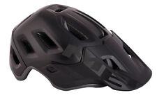 Met casco bicicleta Roam Mips montaña de la BICI ENDURO all-mountainhelm Mod 18