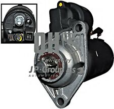 Starter Motor 1,8KW 12V Fits SEAT Arosa Inca VW Lupo Polo Box 085911023A
