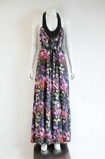 SABA 100% Silk Regular Dresses for Women
