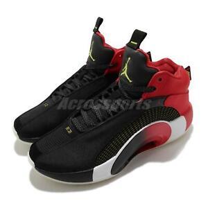 Nike Air Jordan XXXV CNY PF 35 2021 Features Tear-Away Men Basketball DD2234-001
