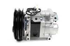 Kompressor, Klimaanlage 323 BJ 98-04/626/Premacy BJ3A-61-450B SUPER! M550-82